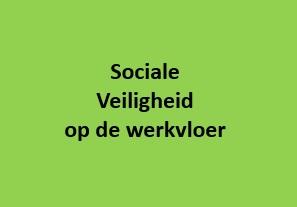 onderzoek-sociale-veiligheid