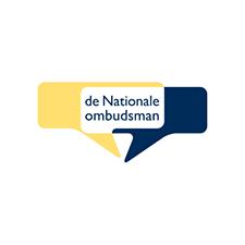 logo-ombudsman-case