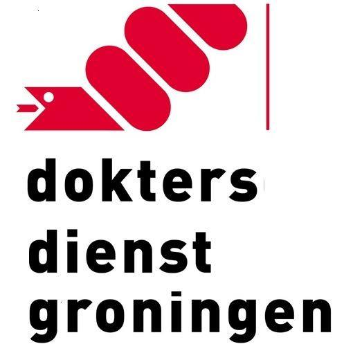 Doktersdienst Groningen