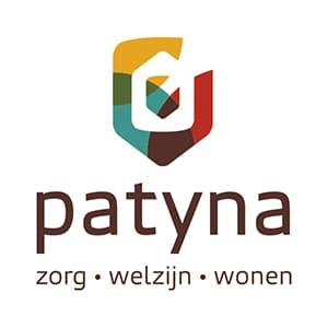 Haalbaarheidsonderzoek Patyna